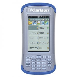 Carlson MINI 2 Data Collector