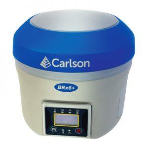 Carlson BRx6+ GNSS Rover